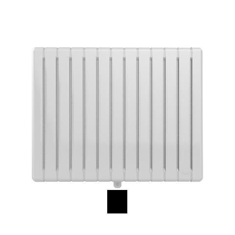 Image 1vision 360 degrés du produit ALTEA 3.0