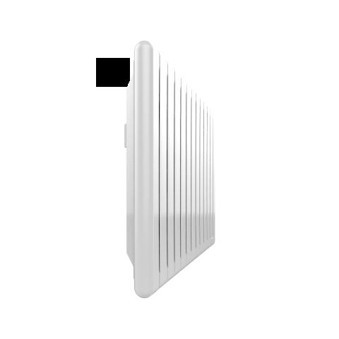 Image 4vision 360 degrés du produit ALTEA 3.0