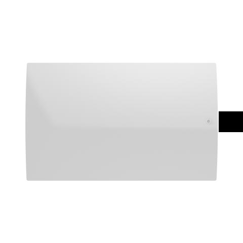 Image 1vision 360 degrés du produit CAMPALYS 3.0