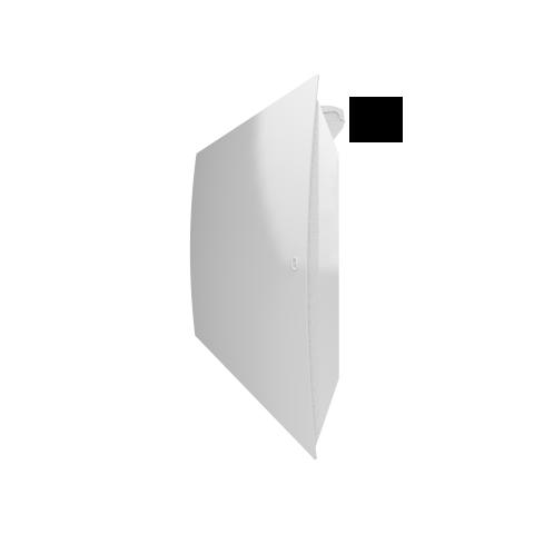 Image 3vision 360 degrés du produit CAMPALYS 3.0