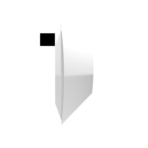 Image 4vision 360 degrés du produit CAMPALYS 3.0