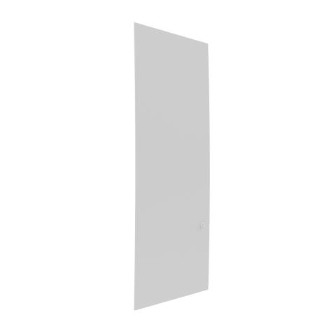 Image 5vision 360 degrés du produit CAMPALYS 3.0