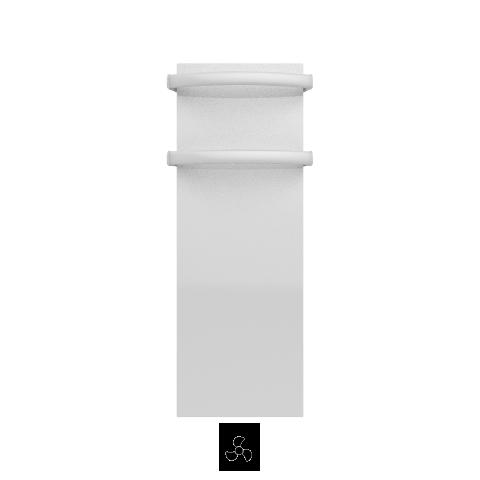 Image 1vision 360 degrés du produit CAMPASTYLE BAINS 3.0