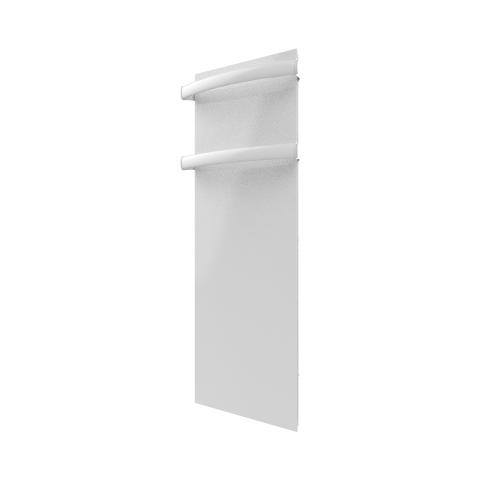 Image 2vision 360 degrés du produit CAMPASTYLE BAINS 3.0