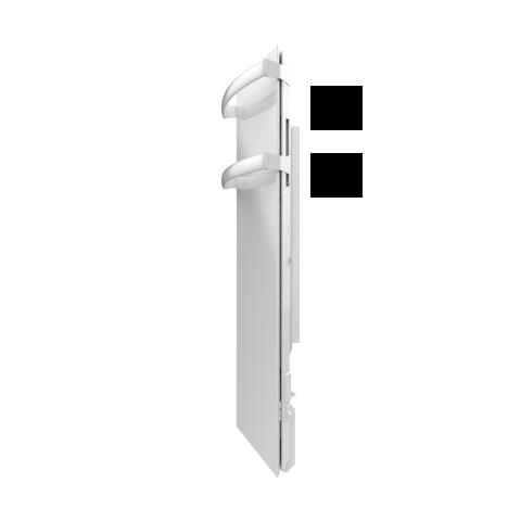 Image 3vision 360 degrés du produit CAMPASTYLE BAINS 3.0