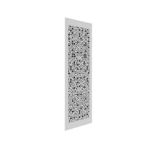 Image 5vision 360 degrés du produit CAMPASTYLE CITY 3.0