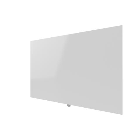 Image 2vision 360 degrés du produit IC STYLE 3