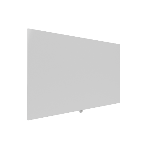 Image 5vision 360 degrés du produit IC STYLE 3