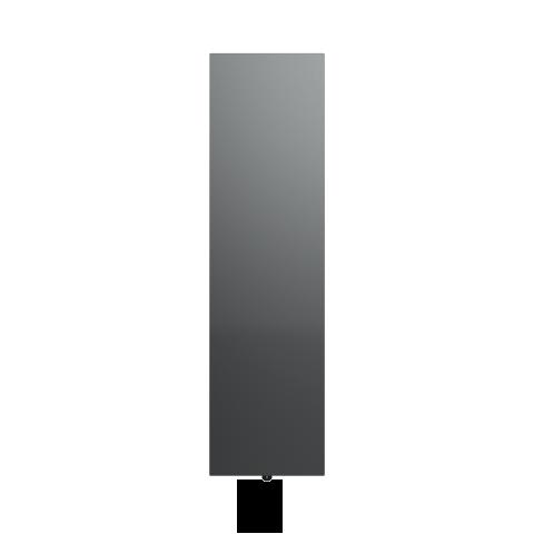 Image 1vision 360 degrés du produit CAMPASTYLE DESIGN 3.0