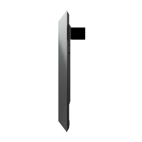 Image 3vision 360 degrés du produit CAMPASTYLE DESIGN 3.0