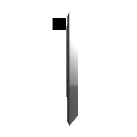 Image 4vision 360 degrés du produit CAMPASTYLE DESIGN 3.0