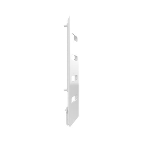 Image 4vision 360 degrés du produit CAMPASTYLE ELITE DESIGN 3.0