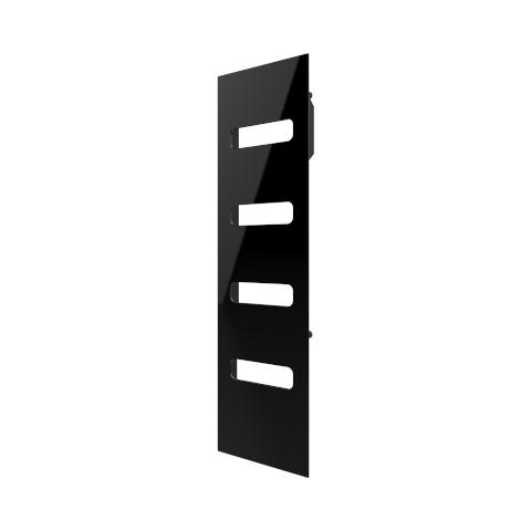 Image 2vision 360 degrés du produit CAMPASTYLE ELITE 3.0