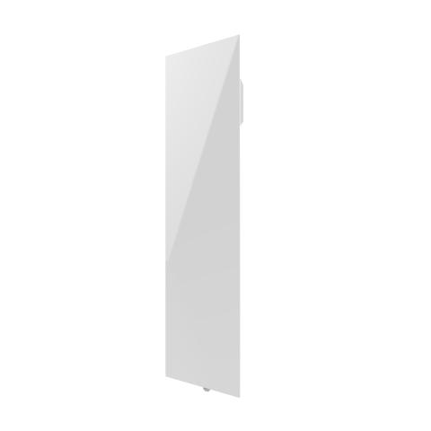 Image 2vision 360 degrés du produit CAMPASTYLE GLACE 3.0