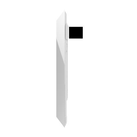 Image 3vision 360 degrés du produit CAMPASTYLE GLACE 3.0