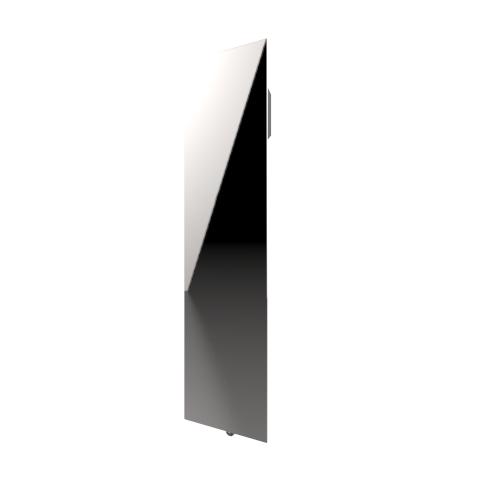 Image 2vision 360 degrés du produit IC STYLE 1