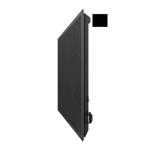 Image 3vision 360 degrés du produit CAMPASTYLE KUBES 3.0