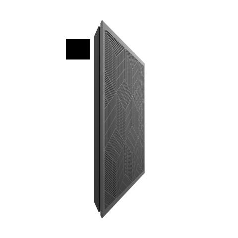 Image 4vision 360 degrés du produit CAMPASTYLE KUBES 3.0
