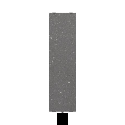 Image 1vision 360 degrés du produit CAMPASTYLE LAVE 3.0