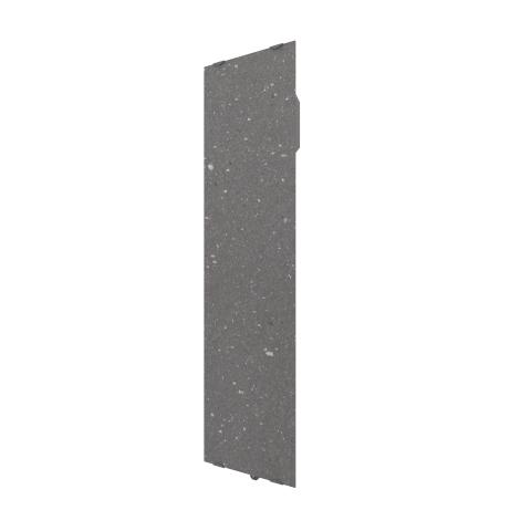 Image 2vision 360 degrés du produit IC STYLE 2
