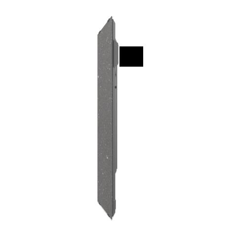Image 3vision 360 degrés du produit CAMPASTYLE LAVE 3.0