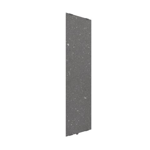 Image 5vision 360 degrés du produit IC STYLE 2