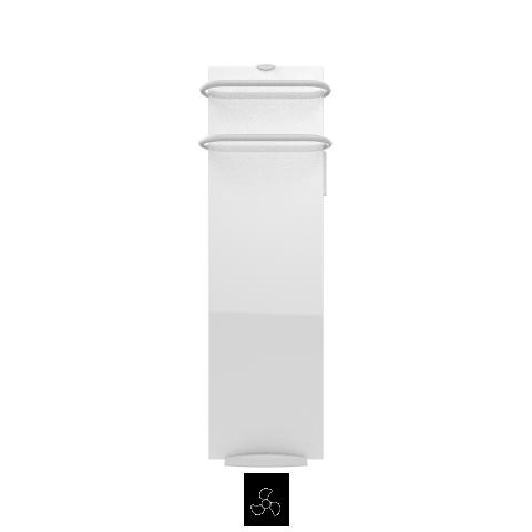 Image 1vision 360 degrés du produit CAMPAVER BAINS KYOTO 3.0