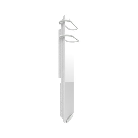 Image 4vision 360 degrés du produit CAMPAVER BAINS KYOTO 3.0