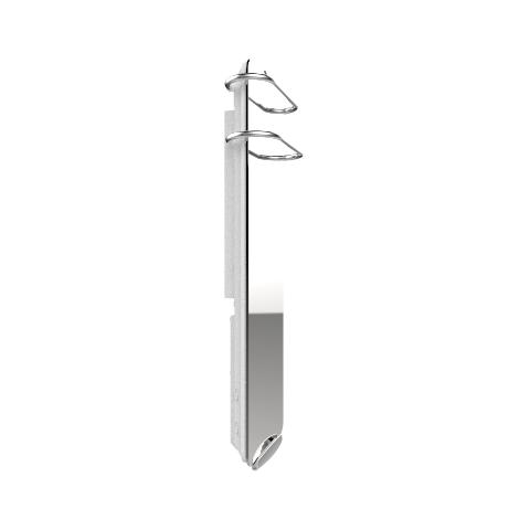Image 4vision 360 degrés du produit CAMPAVER BAINS ULTIME 3.0