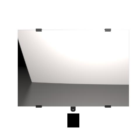 Image 1vision 360 degrés du produit CAMPAVER SELECT 3.0
