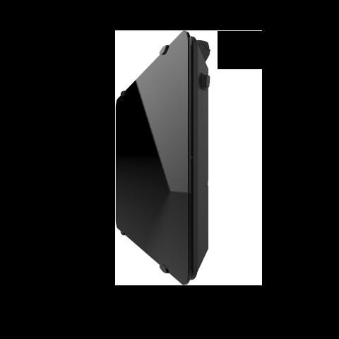 Image 3vision 360 degrés du produit CAMPAVER ULTIME 3.0