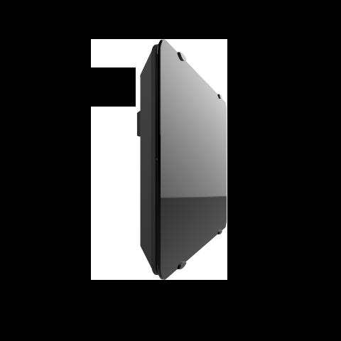 Image 4vision 360 degrés du produit CAMPAVER ULTIME 3.0