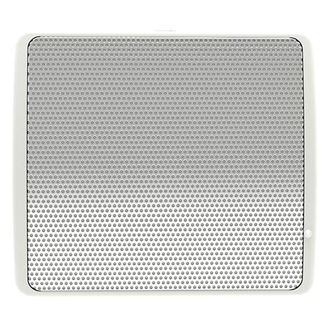 Image 1vision 360 degrés du produit COSMOS 3.0