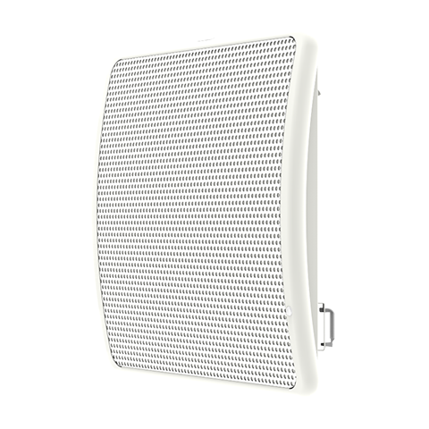 Image 2vision 360 degrés du produit COSMOS 3.0