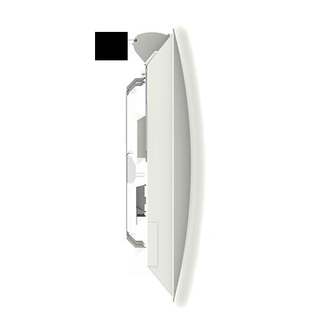 Image 4vision 360 degrés du produit COSMOS 3.0