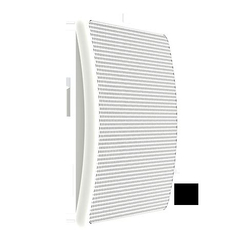 Image 5vision 360 degrés du produit COSMOS 3.0