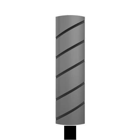 Image 1vision 360 degrés du produit GYRO 3.0