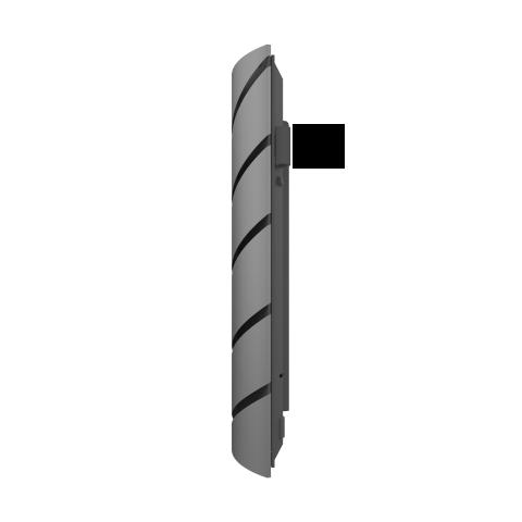 Image 3vision 360 degrés du produit GYRO 3.0