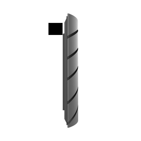 Image 4vision 360 degrés du produit GYRO 3.0