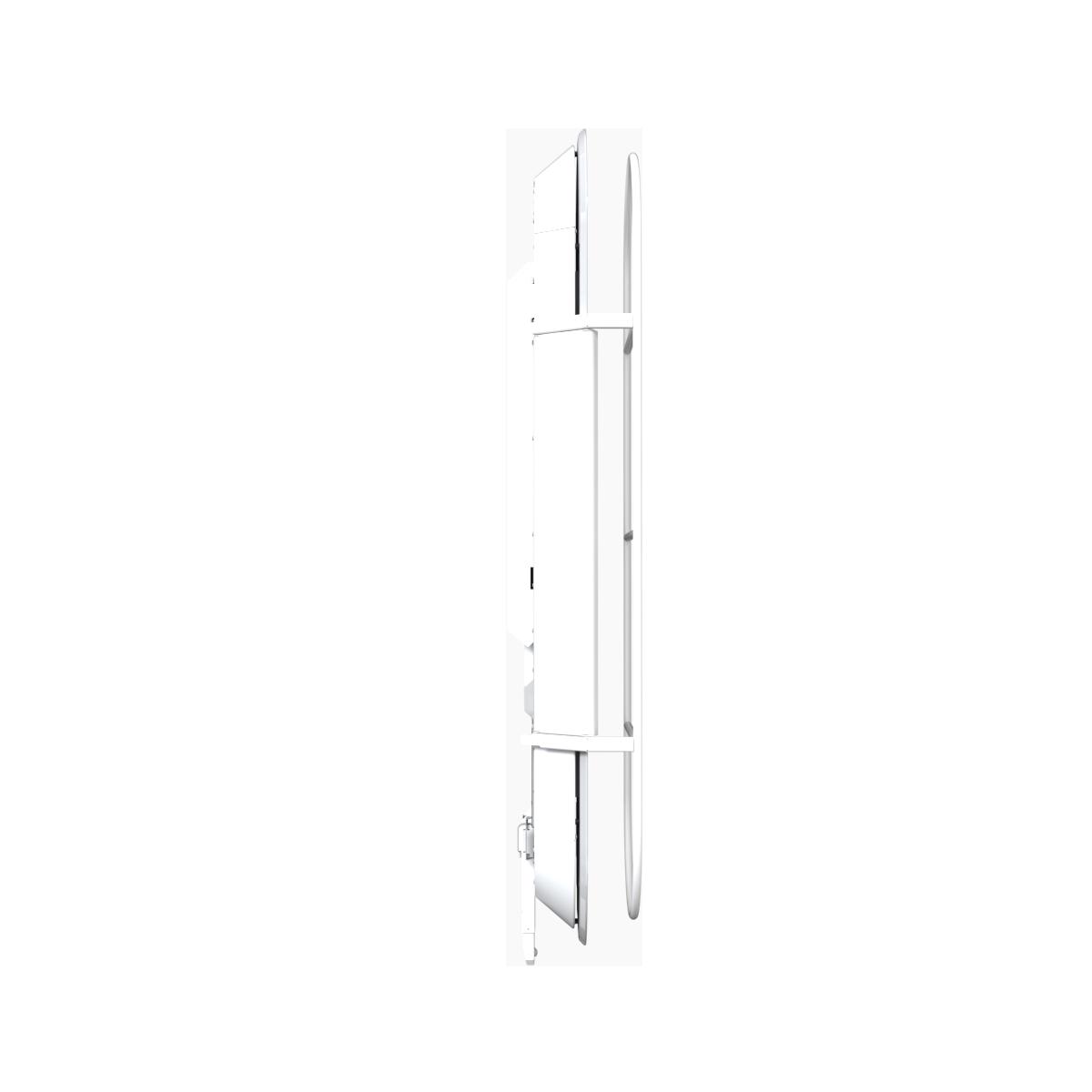 Image 4vision 360 degrés du produit CAMPASTYLE HOLIDAY 3.0