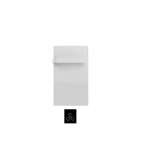 Image 1vision 360 degrés du produit PASEO BAINS