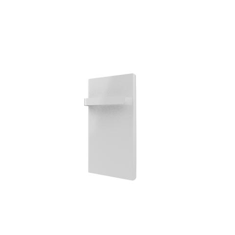 Image 2vision 360 degrés du produit ISEO BAINS