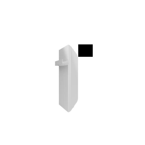Image 3vision 360 degrés du produit PASEO BAINS