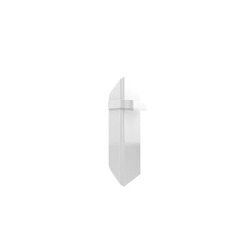 Image 4vision 360 degrés du produit PASEO BAINS