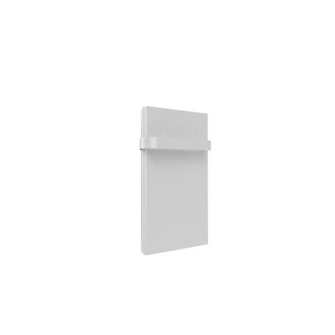 Image 5vision 360 degrés du produit PASEO BAINS