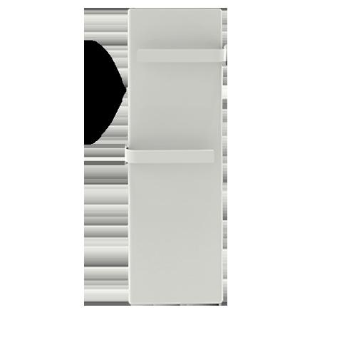 Image 1vision 360 degrés du produit ISEO BAINS  Alto 3.0