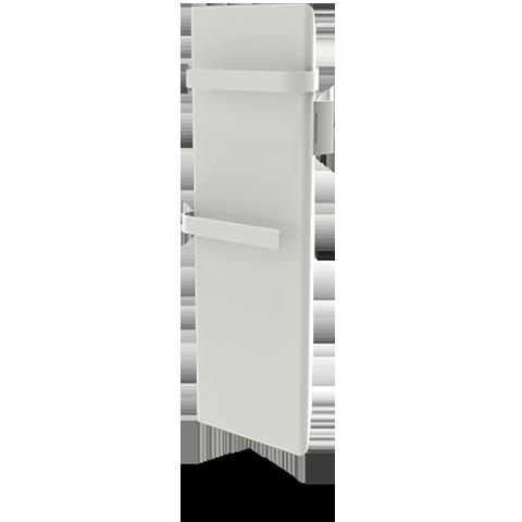 Image 2vision 360 degrés du produit ISEO BAINS  Alto 3.0
