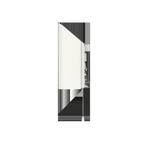 Image 3vision 360 degrés du produit ISEO SOUFFLANT MINUTERIE ou INTERRUPTEUR