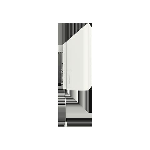 Image 4vision 360 degrés du produit ISEO SOUFFLANT MINUTERIE ou INTERRUPTEUR