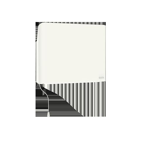 Image 5vision 360 degrés du produit ISEO SOUFFLANT MINUTERIE ou INTERRUPTEUR